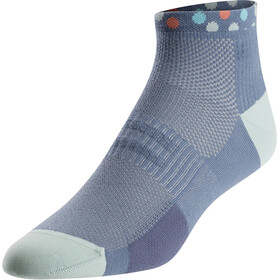 PEARL iZUMi Elite Low Socks Dame bliss
